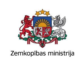 Zemkopības ministrija
