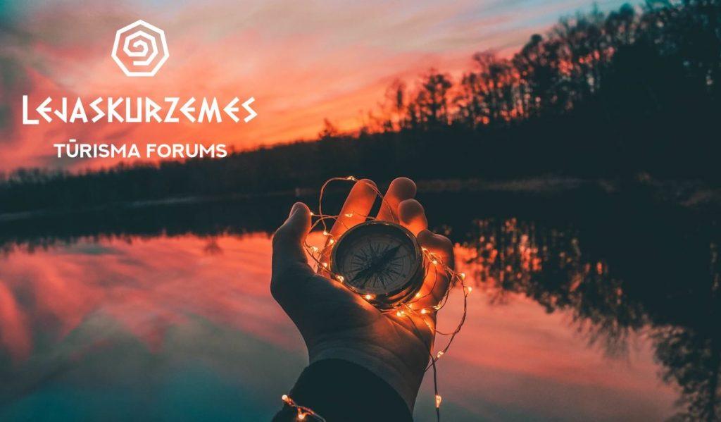 Lejaskurzemes tūrisma foruma programma