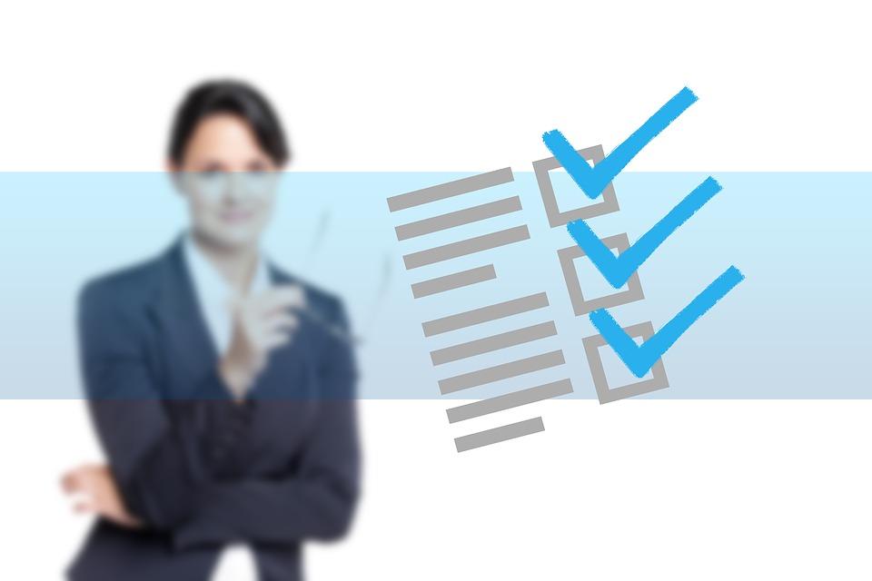 Noslēgusies projektu iesniegumu vērtēšana