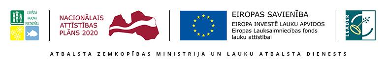 """Paziņojums par projektu iesniegumu pieņemšanu """"Sabiedrības virzītās vietējās attīstības stratēģijas 2014.-2020. gadam"""" īstenošanai"""